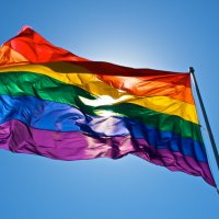 Joint Statement Expressing Support for the 2014 Budapest Pride Festival